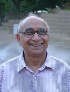 Suresh Jani